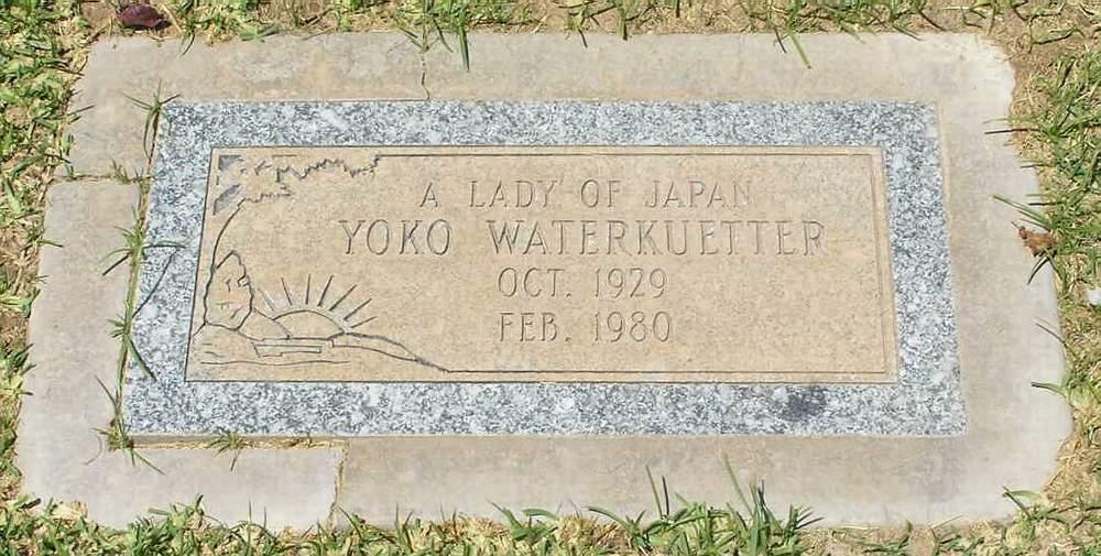 japanse namen vrouw